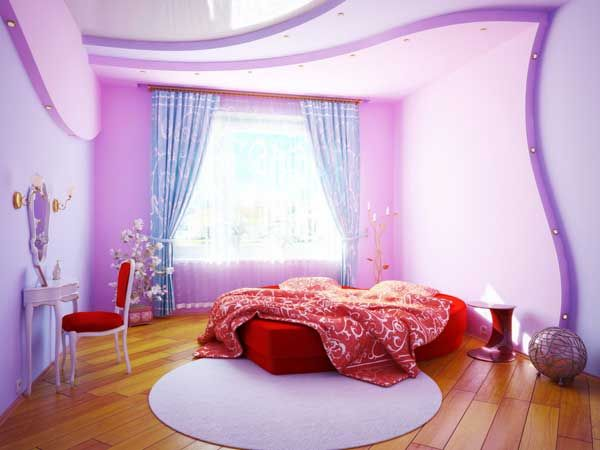 Teen Rooms For Girls Image