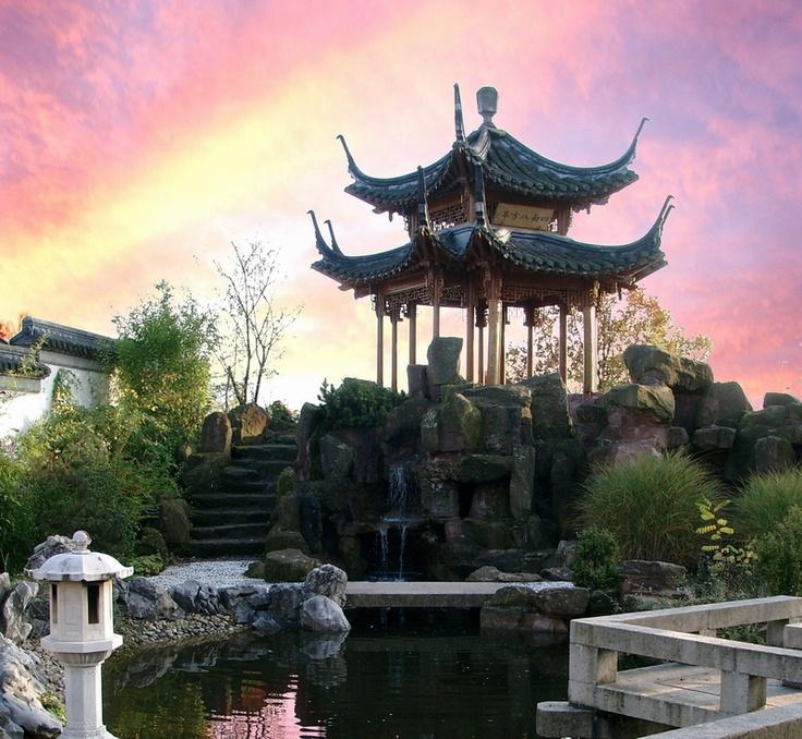 Beautiful Chinagarten Stuttgart Experiences again please Pinterest Stuttgart Eurotrip and Travel bugs