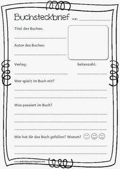 Buchvorstellung+Grundschule.jpg 544×771 Pixel