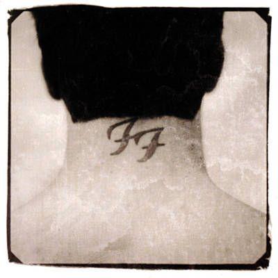 Shazam で Foo Fighters の ラーン・トゥ・フライ を見つけました。聴いてみて: http://www.shazam.com/discover/track/5185951