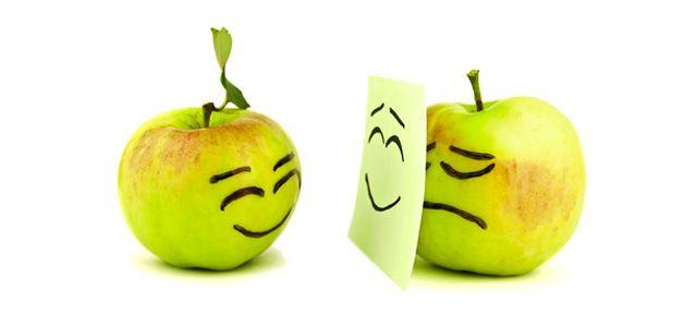 De hersenen zijn het controlecentrum van ons lichaam en als ze niet de juiste voeding krijgen, kan iemands complete lichamelijke en emotionele (ons zenuwstelsel) wezen daar sterk negatief door worden beïnvloed. Galstenen belemmeren de juiste verdeling van voedingsstoffen, waardoor het lichaam gedwongen wordt om andere maatregelen te nemen, waaronder bijvoorbeeld een overmatige afgifte van stresshormonen.