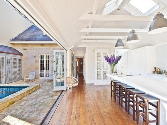 20 best images about collette dinnigan house no 2 on for 20 rose terrace paddington