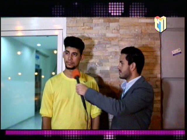 """Carlos Duran Presenta: """"El Guaye De Los Artistas Urbanos"""" Poeta Callejero, N-Fasis Y El Dotol Nastra #Video"""