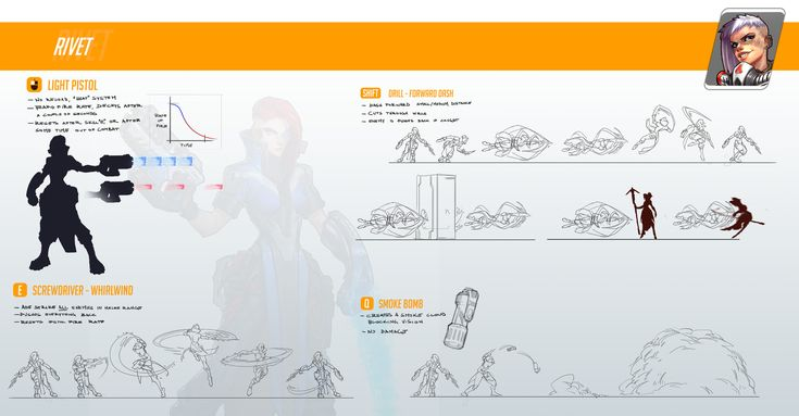 Overwatch Character Design Analysis : Images about over watch on pinterest artworks