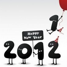 New-Year-Financial-Resolutions
