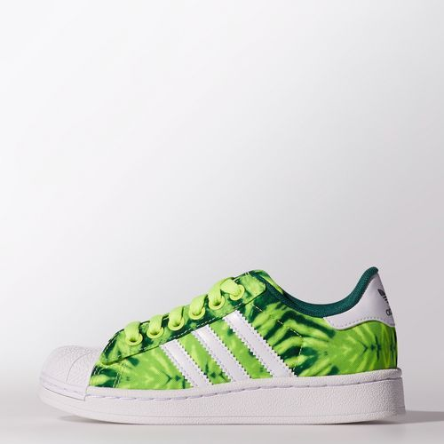 adidas Leather Casual Unisex Shoes for Babies