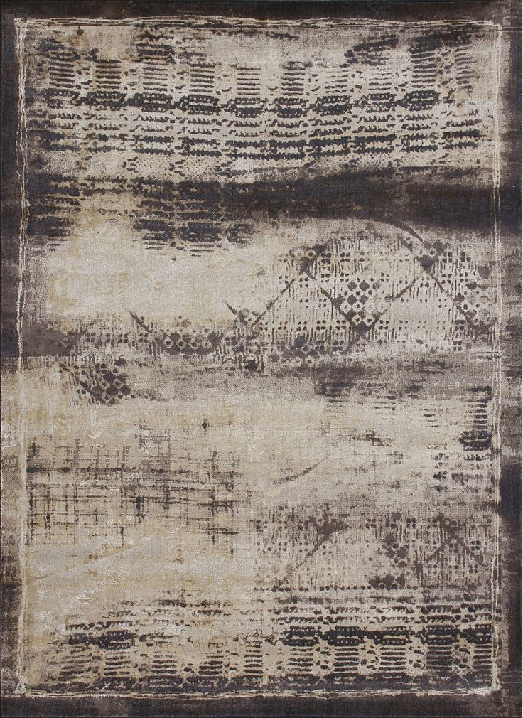 Beige Rugs, Design Products, Home Furniture, Color Black, Textile Art,  Fiber Art, Area Rugs, For The Home, Expressed
