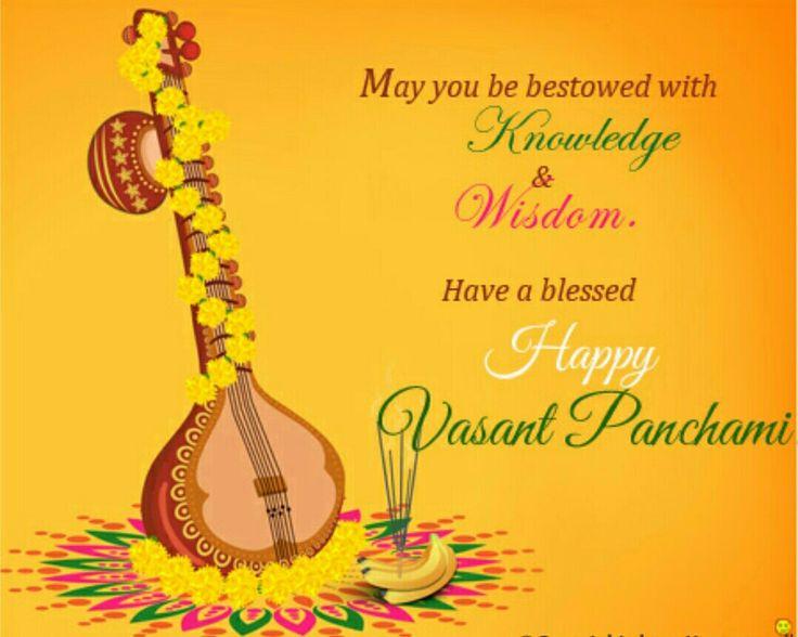 #HappyVasantPanchmi  #NavratriDiwaliCelebration