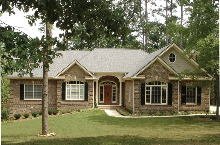 25 pinterest for House plans and more com home plans
