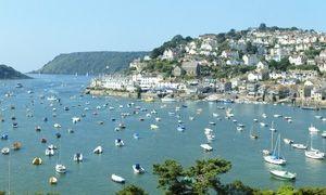 Salcombe - South Devon - Visit - Explore Salcombe Devon - UK - TQ8 - Towns - Places to Visit - Directory | SouthHams.com #salcombe