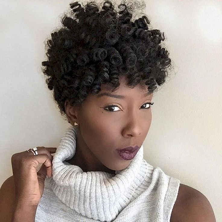 how to style african american natural hair 17 best ideas about american hairstyles on 3385 | 8a5cf62952fb82df8b56fad36633714b
