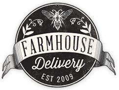 Farmhouse Delivery serves Austin and Houston with the highest-quality, sustainably-produced food from local Texas farmers, ranchers and artisans.