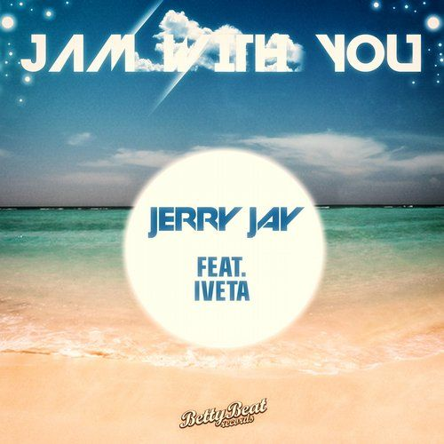This is the official JAM! Reisen summer hit from the party destinations! Whether it Lloret or Calella, beach or disco, day or night - with JAM! JAM With You have now over 100.000 streams on spotify and over 100.000 plays on Youtube!