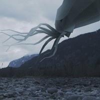 Julien Mier - Watercolour Sky (Adinath Remix) - [Free Download] by Adinath ॐ on SoundCloud