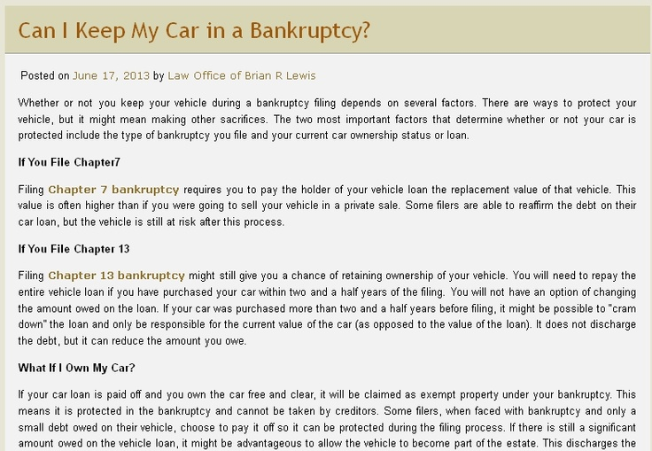 http://mabklawyer.com #Bankruptcy #Attorney #Lawyer #Massachusetts