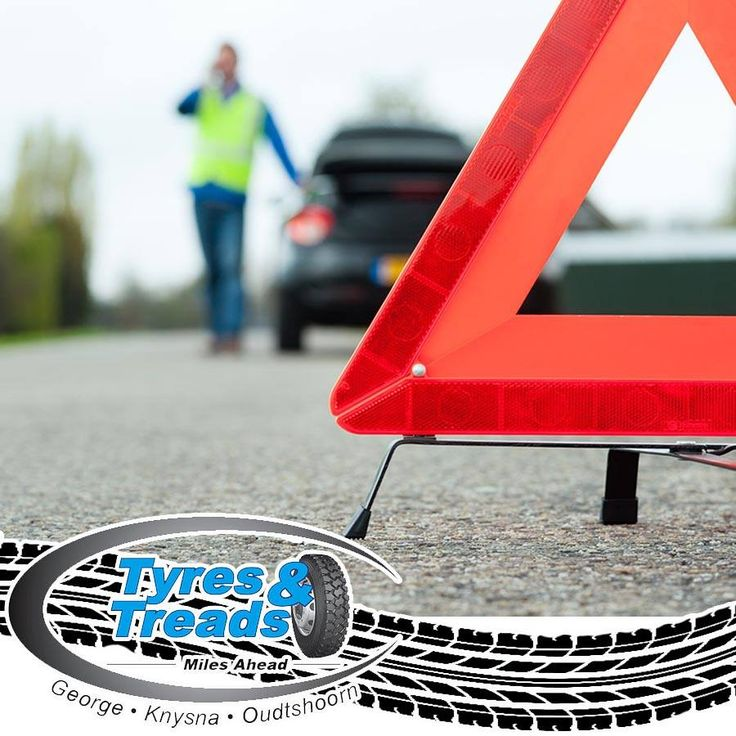 Tyres & Treads are all about providing you with efficient and professional service. If you happen to be stuck with a tyre problem give us a call. Our standby team will gladly come and assist. #tyreservices #tyresuppliers #emergencyservices