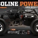 HPI Savage XL Octane Information: Finally Concrete Details on the Gasoline HPI Savage X! http://hpisavagex46.info/hpi-savage-xl-octane-information-gasoline-hpi-savage/