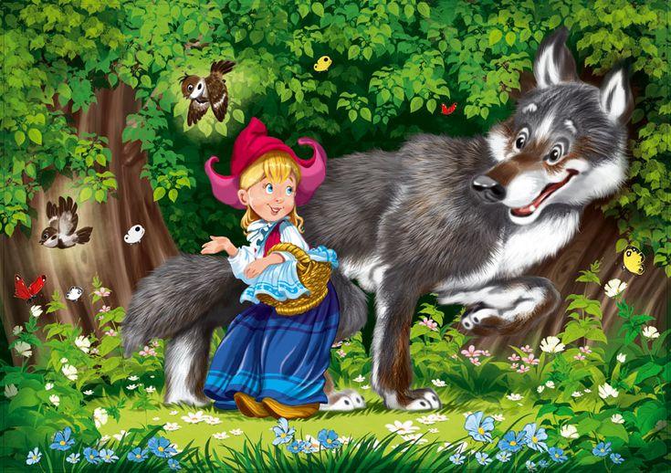http://annacatharina.centerblog.net/rub-esaulov-ilya-illustrateur-.html