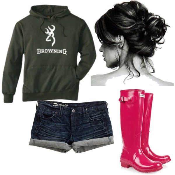 : Cowboy Boots, Rain Boots, Country Girl, Minus Boots, The Farms, Color Boots, Pink Boots, Camo Boots, Farms Y