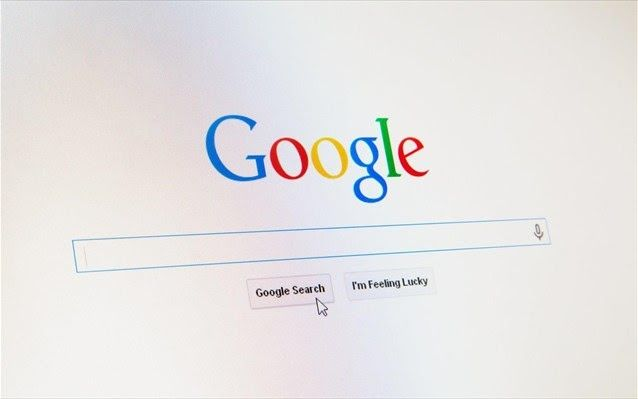 Η Google δοκιμάζει βίντεο που θα παίζουν αυτόματα στα αποτελέσματα αναζήτησης