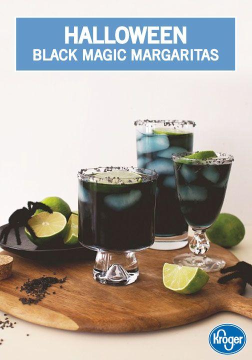 91 best Halloween Tricks & Treats images on Pinterest | Halloween tricks, Halloween desserts and ...