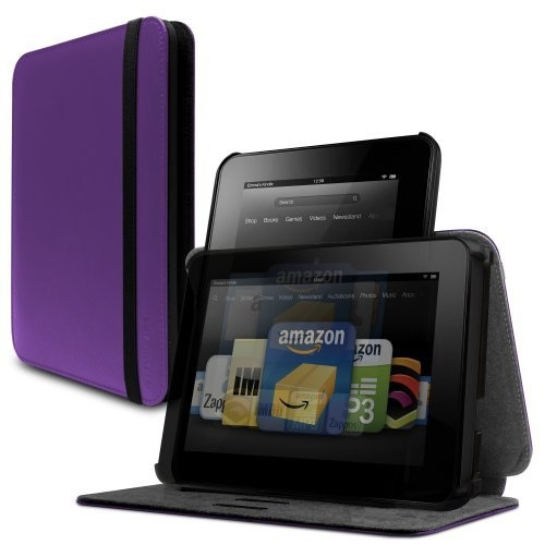"Marware Revolve Portrait and Landscape Standing Case for Kindle Fire HD 8.9"", Purple by Marware, http://www.amazon.com/dp/B009X01GJ2/ref=cm_sw_r_pi_dp_FoXYqb0BJ8XJM #mike1242"