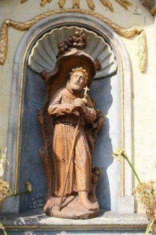 http://www.heiligehuizenvalkenburg.nl/images/p028_1_06.jpg