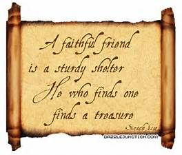 bible verses about friendship - Bing images                                                                                                                                                     More