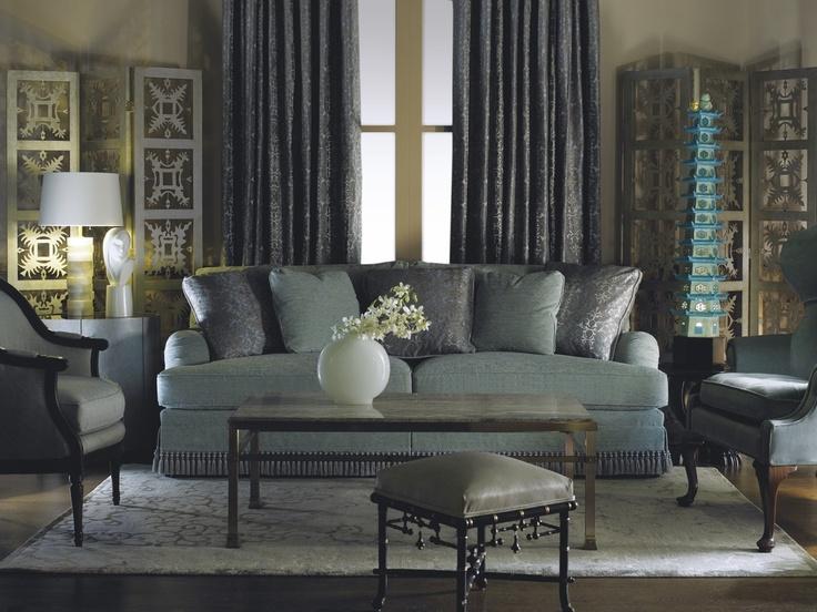 24 best living room inspiration images on pinterest for 8 bit room decor