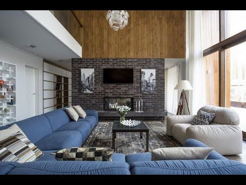 66 best youtube channel images on pinterest - 2019 living room trends ...