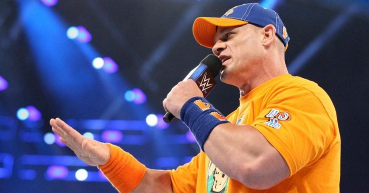 John Cena was victorious in his Flag Match against Ruev at WWE Battleground 2017 and as Cena looks ahead to SummerSlam it'll be interesting to see how WWE books its free agent come August.  Credit: WWE.com  John Cena is in need of a blockbuster opponent at WWE SummerSlam.  Top Raw Superstars Brock Lesnar Roman Reigns Samoa Joe and Braun Strowman are all locked in a Fatal 4-Way which pretty much eliminates any chance of Cena's SummerSlam opponent being from the Raw roster.  Cena has been just…