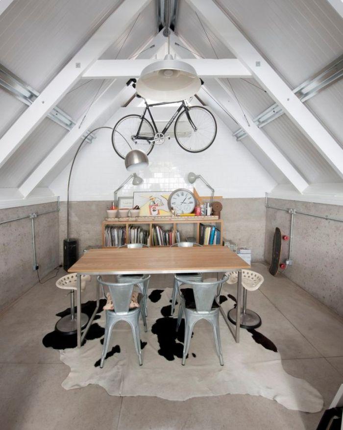 modern-jugendzimmer-home-office-dachkonstruktion-schräg-ideen-deko