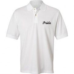 IL School for the Visually Impaired - Jacksonville, IL | Polos Start at $29.97