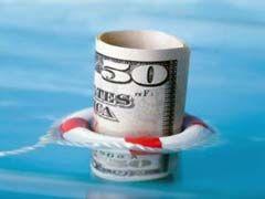 Zero Coupon Bonds Rates Review