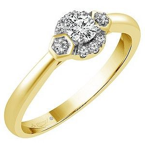 Wedding ring designs suarez liverpool