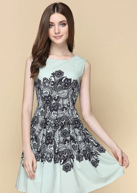 Casual Dress for $24.99 with Free Shipping.  (Vestido Casuales $24.99 con el Envio Gratis.)  http://www.sweetdreamdresses.com/collections/casual-dresses-e-vestidos-casuales