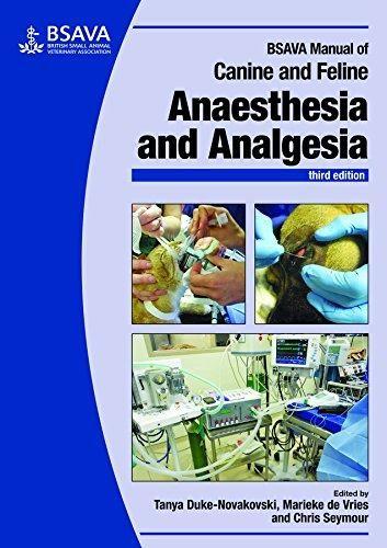 Biologia Molecular De La Celula Alberts 6ta Edicion Pdf