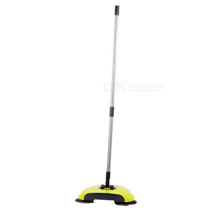 bitcoin sweeper