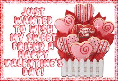 funny valentines quotes!