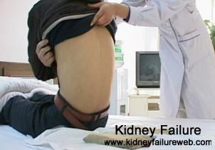 What is the alternative medicines to improve kidney function? Once being detected to have impaired kidney function, patients are usually prescribed with some oral medicine to deal with their kidney problem. These medicines help to cont... http://www.kidneyfailureweb.com/treatment/906.html