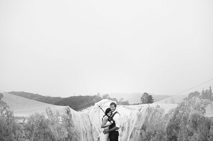 New-Zealand-Photographer-Jess-Burges-0
