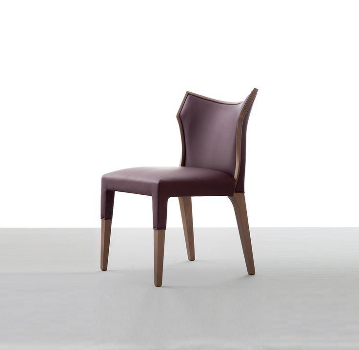 Moderno Muebles De Cocina A Medida Nj Composición - Ideas de ...
