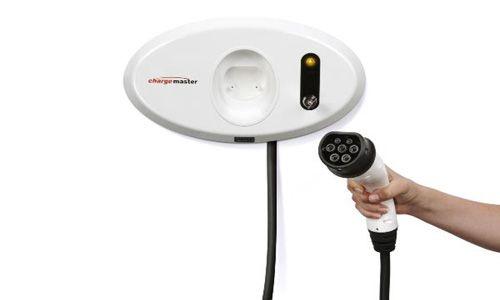 Los puntos de recarga para coches eléctricos en casa son la clave para poder disfrutar a diario de nuestro coche. ¿Cómo es su instalación? ¿Qué necesitamos?