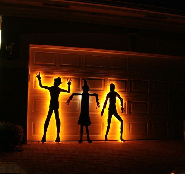 String Lights Garage : 1000+ ideas about Heavy Duty Door Hinges on Pinterest Door Hinges, Stainless Steel Handrail ...