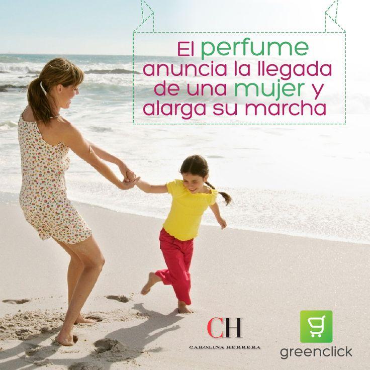 Perfume 212 Vip Rose Carolina Herrera 80ml por sólo $198.900