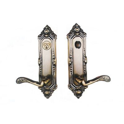 17 Best images about Entry Door Hardware on Pinterest Mansions