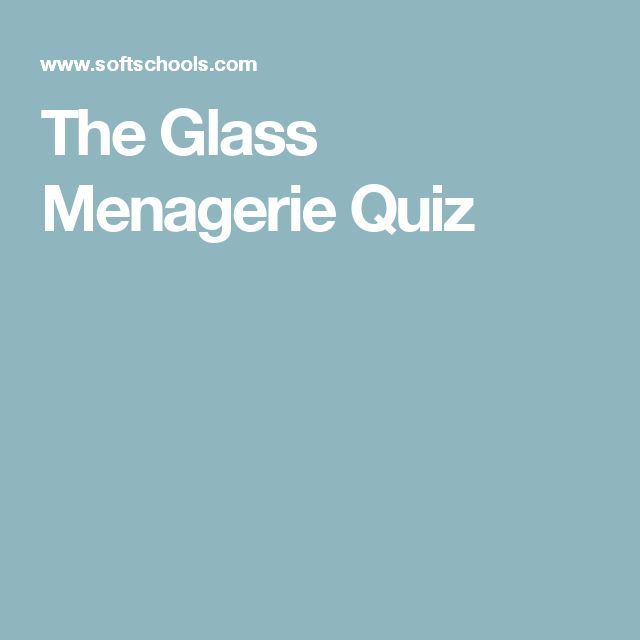 the glass cliff essay Minority and women leaders are more likely to be appointed to top spots in struggling organizations than traditional white male leaders alison cook and christy glass talk about the ramifications of this glass cliff.