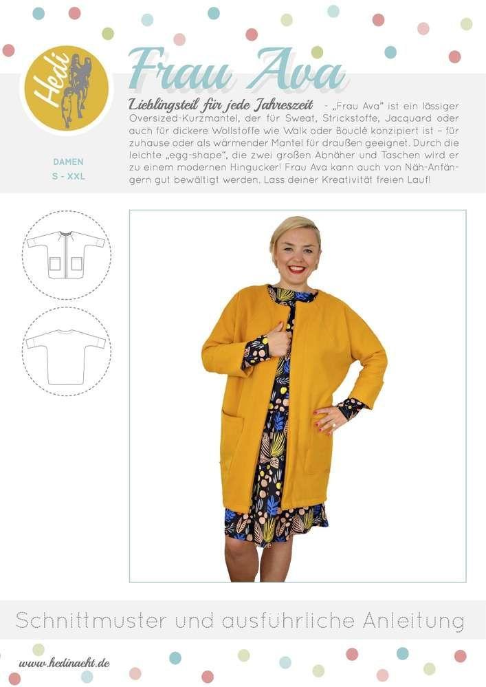 169 best Couture...patron veste / manteaux images on Pinterest ...