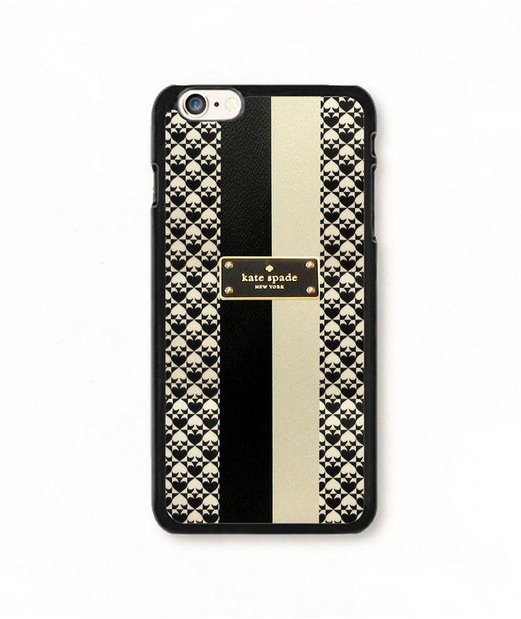#iPhone Case#iphone Case Cover#iPhone 5#iphone 6#iphone 7#Kate Spade#Fashion#Bag#New York#Design#Best#Art#Coach#Nike#Just Do It#Logo#Case Cover#Hard cover#Hard Case#For iPhone#Kate Spade#Pink#Design#Art#Best#
