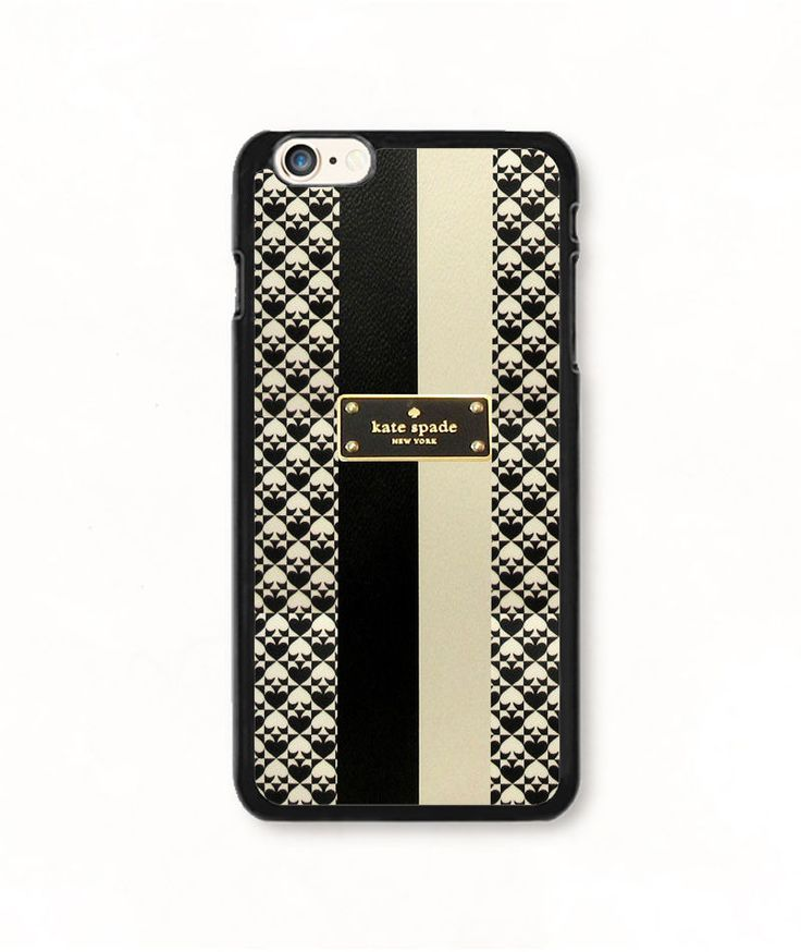 #iPhone Case#iphone Case Cover#iPhone 5#iphone 6#iphone 7#Kate Spade#Fashion#Bag#New York#Design#Best#Art#Coach#Nike#Just Do It#Logo#Case Cover#Hard cover#Hard Case#For iPhone#Kate Spade#Pink#Design#Art#Best#